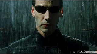 The Matrix 4 / Матрица 4