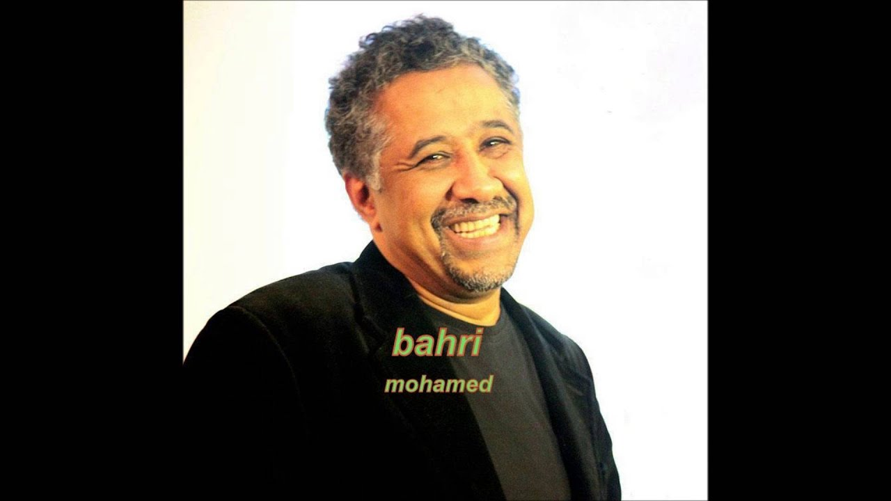 cheb khaled les ailes mp3