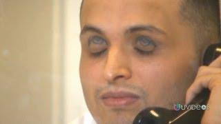 Sicarios de los Zetas hablan sobre asesinatos - UVideos