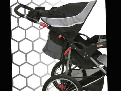 Baby Trend Jogging Stroller 2016 Baby Trend Expedition Lx Jogger Stroller Phantom 50 Pounds