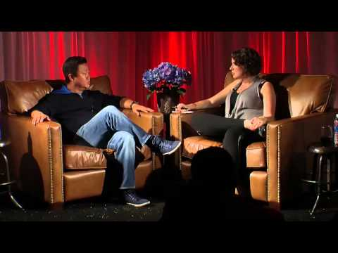 PandoMonthly: A fireside chat with Shoedazzle s Brian Lee - YouTube