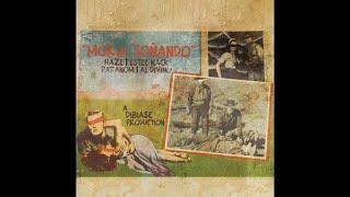 Estee Nack X Haze X Paranom X Al.divino - MORIRSONANDO (Prod By DIBIA$E)