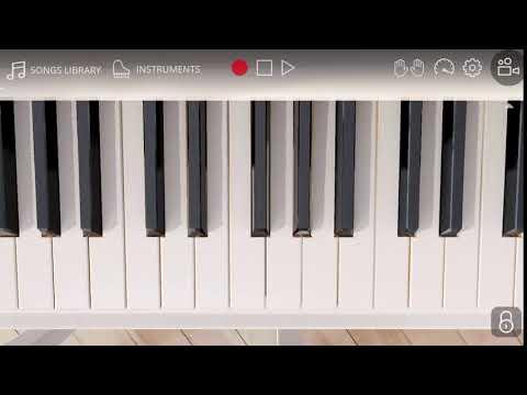 Dbsus4 Piano Chord Worshipchords