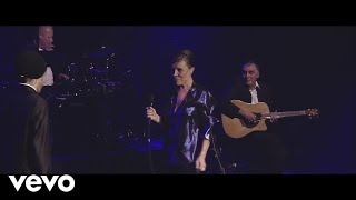 Download Vaya Con Dios - Pauvre Diable (Official Live) Mp3 and Videos