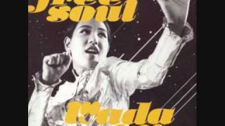 和田アキ子のデビューシングル「星空の孤独」(1968)のカップリン...