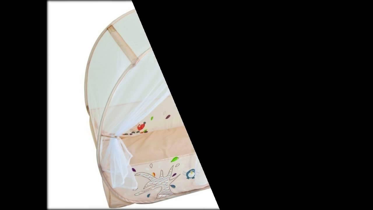 Авито кострома доска бесплатных объявлений костромская барахолка.