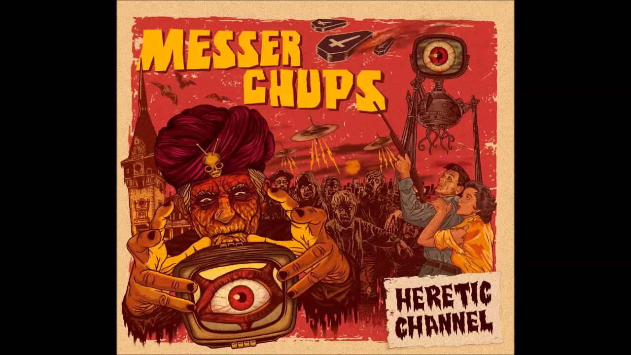 messer-chups-crash-signal-marichka