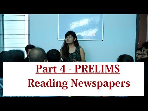 Gradient IAS workshop PART 4 - Bipasha Kalita (UPSC - rank 41, APSC- rank 11, 2017)