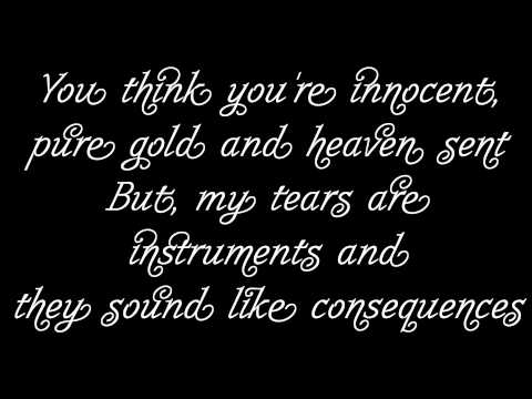 Rachel Platten - Congratulations (with lyrics)