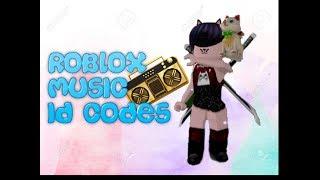 ROBLOX Music ID (Prüfbeschreibung)