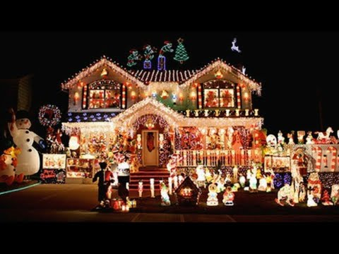 Brea Christmas Lights.Brea Christmas Lights 2018 Eagle Hills
