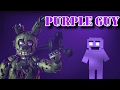 I M The Purple Guy