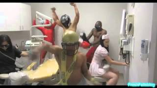 Repeat youtube video The Harlem Shake Compilation part 7 ONLY THE BEST