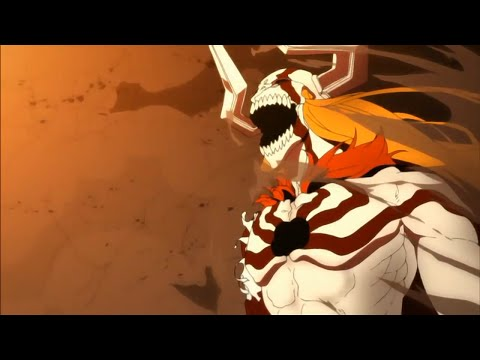 Bleach [AMV] Give Me Back My Life