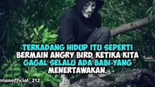 Download Lagu Dj Tiktok Play_For_Me (Pika Weni Merry) mp3