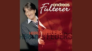 Andreas Fulterer Topic Free MP3 Song Download 320 Kbps