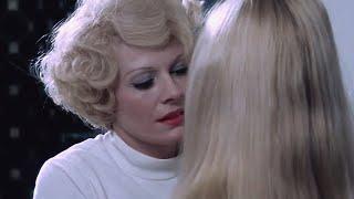 謎めいた優雅な伯爵夫人が…今年も映画好事家を驚かせる作品群/特集上映「奇想天外映画祭 Vol.3」予告編