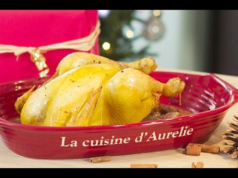 recette-de-noël-:-poulet-farci-aux-marrons