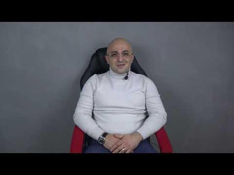 Как будет работать Всемирный Союз Армян