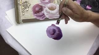 Rosas Tutorial 1