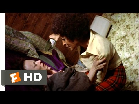 Coffy 39 Movie   C'mon Bitch 1973 HD