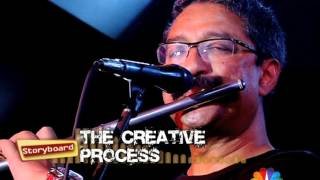 Rajeev Raja Combine - Album Launch - CNBC STORYBoard