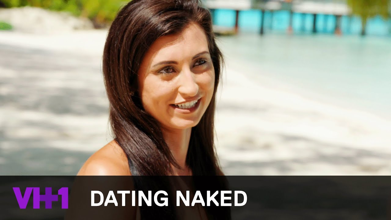 The Sexual Chemistry Between Natalie  David Is Wild -8382