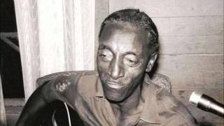 Watch Mississippi Fred Mcdowell Over The Hill video