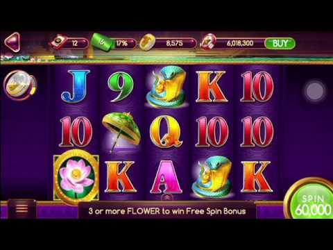 Best online casino bonuses uk, Cashman casino slot machines