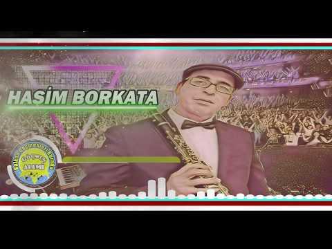 Haşim BORKATA-Korona Kuchek  New Hit 2020