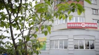 видео Аренда рекламных щитов в Ростове