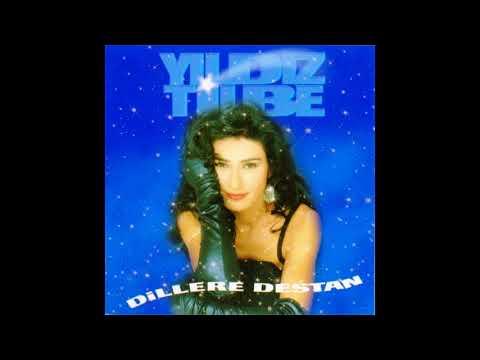 Yıldız Tilbe - Dillere Destan 1995 [320 Kbps]
