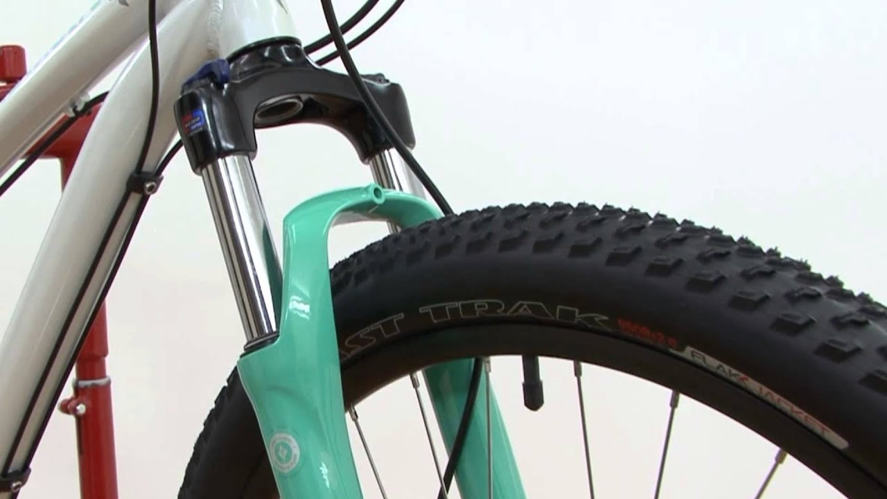 a76905ffa99 Bicicletas Specialized MUJER con DESCUENTO ESPECIAL - Tu Tienda de  Bicicletas Online - Carrasco... es Ciclismo