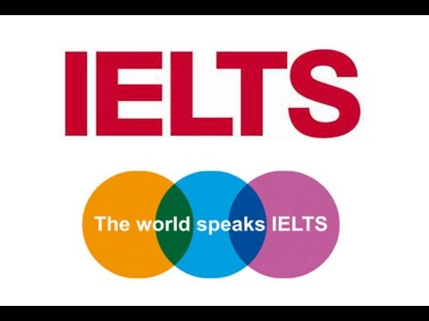 "Seminar ""Road to IELTS"" (by British Council IELTS)"