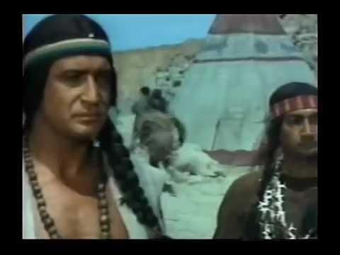 100 000 MIL DÓLARES PARA RINGO 1965 Dublado Richard Harrison. Fernando Sancho Completo