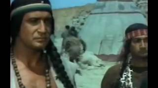 100 000 MIL DÓLARES PARA RINGO 1965 Dublado Richard Harrison, Fernando Sancho   Completo