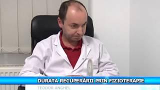 tratament vizual fizioterapie vedere bună la oameni