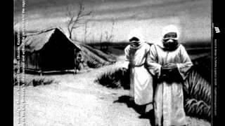 Born Dead - Death - Leprosy (Subtitulos en Español)