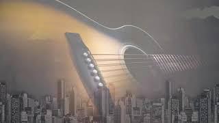 Песни Из народа Дворовые хиты под гитару