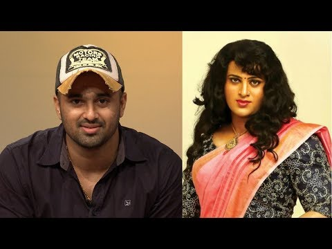 Special Chat Show | With stars of  'Chanakya Thanthram' | Mazhavil Manorama