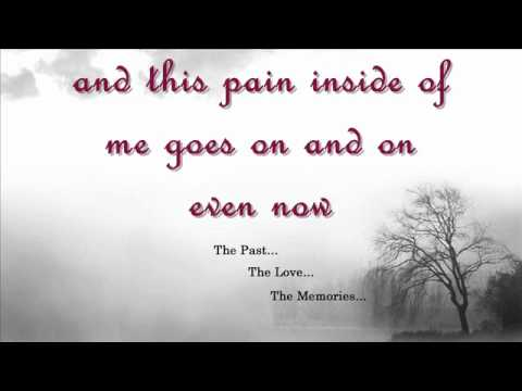 Even Now by Barry Manilow.wmv