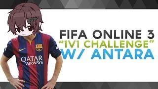 FIFA Online 3 -