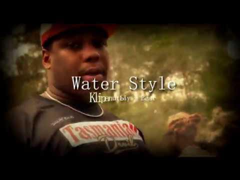 CORDY - Water
