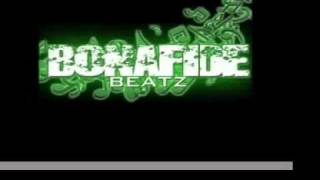 Im On One (INSTRUMENTAL REMAKE BY BONAFIDE BEATZ)