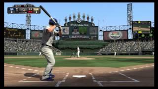 Minor League Baseball: Iowa Cubs vs. Charlotte Knights (14 innings)