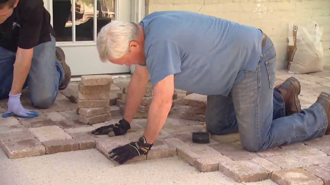 """Backyard Paradise Conway Ar today's homeowner"""" backyard paradise preview - youtube"""