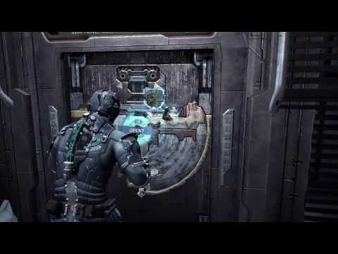 Dead Space 2 [PC]: Power from the Sun