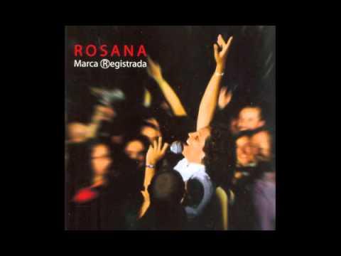 Cuentan - Rosana