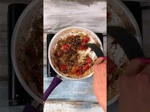 Fabulosos taquitos de res, verduras y Quinua