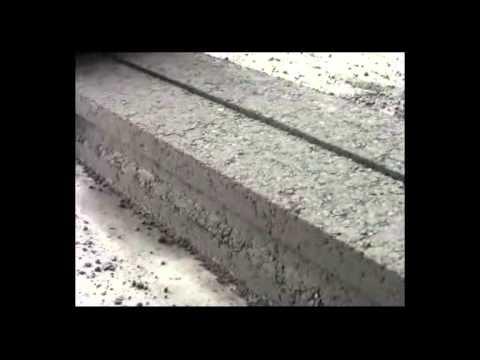 concrete column machine H beam machine